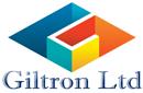 Giltron Ltd